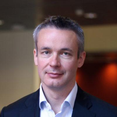 Pekka Santtila